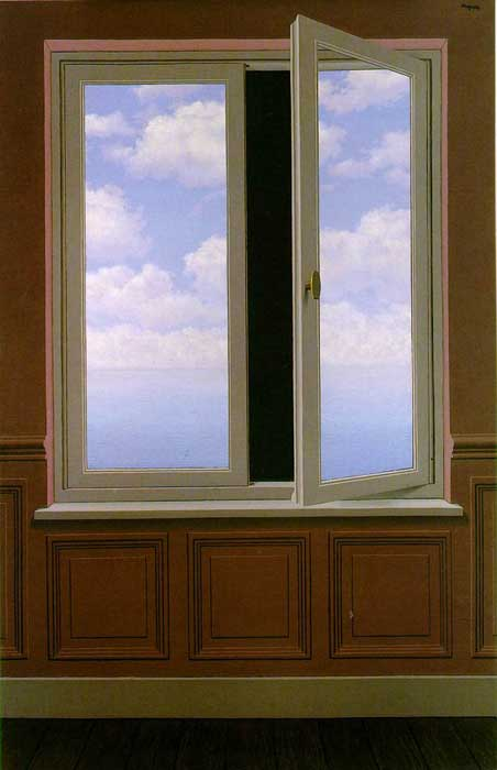 http://www.staratel.com/pictures/magritte/pic14.jpg