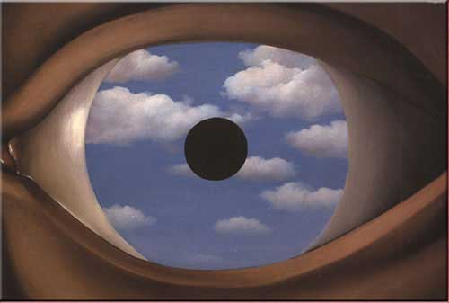 http://www.staratel.com/pictures/magritte/pic24.jpg