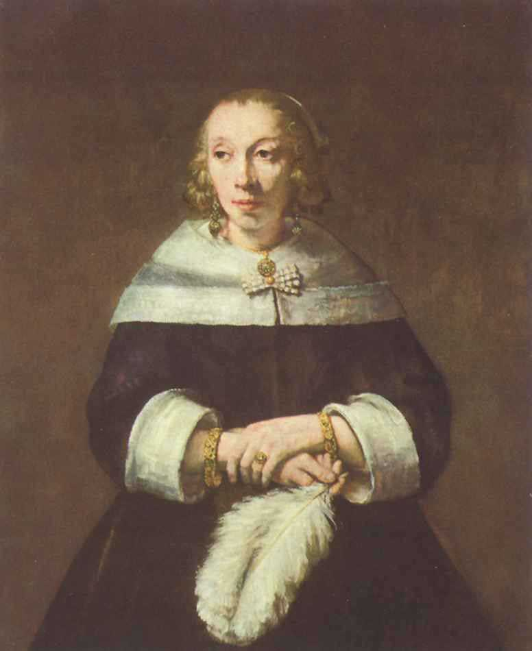 http://www.staratel.com/pictures/rembrant/2/pic23.jpg