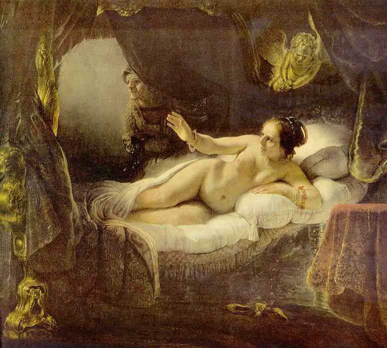 http://www.staratel.com/pictures/rembrant/2/pic35.jpg