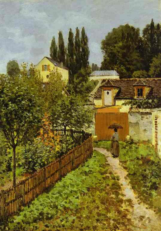 http://www.staratel.com/pictures/sisley/pic95.jpg
